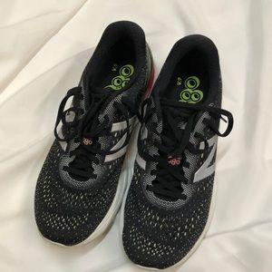 New balance 880 running shoe